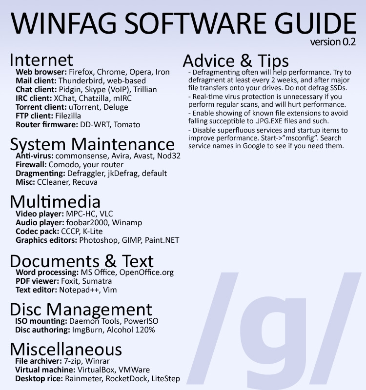 free virus protection software for windows 7